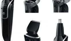Tondeuse barbe philips, quels sont les meilleurs modèles du marché ?