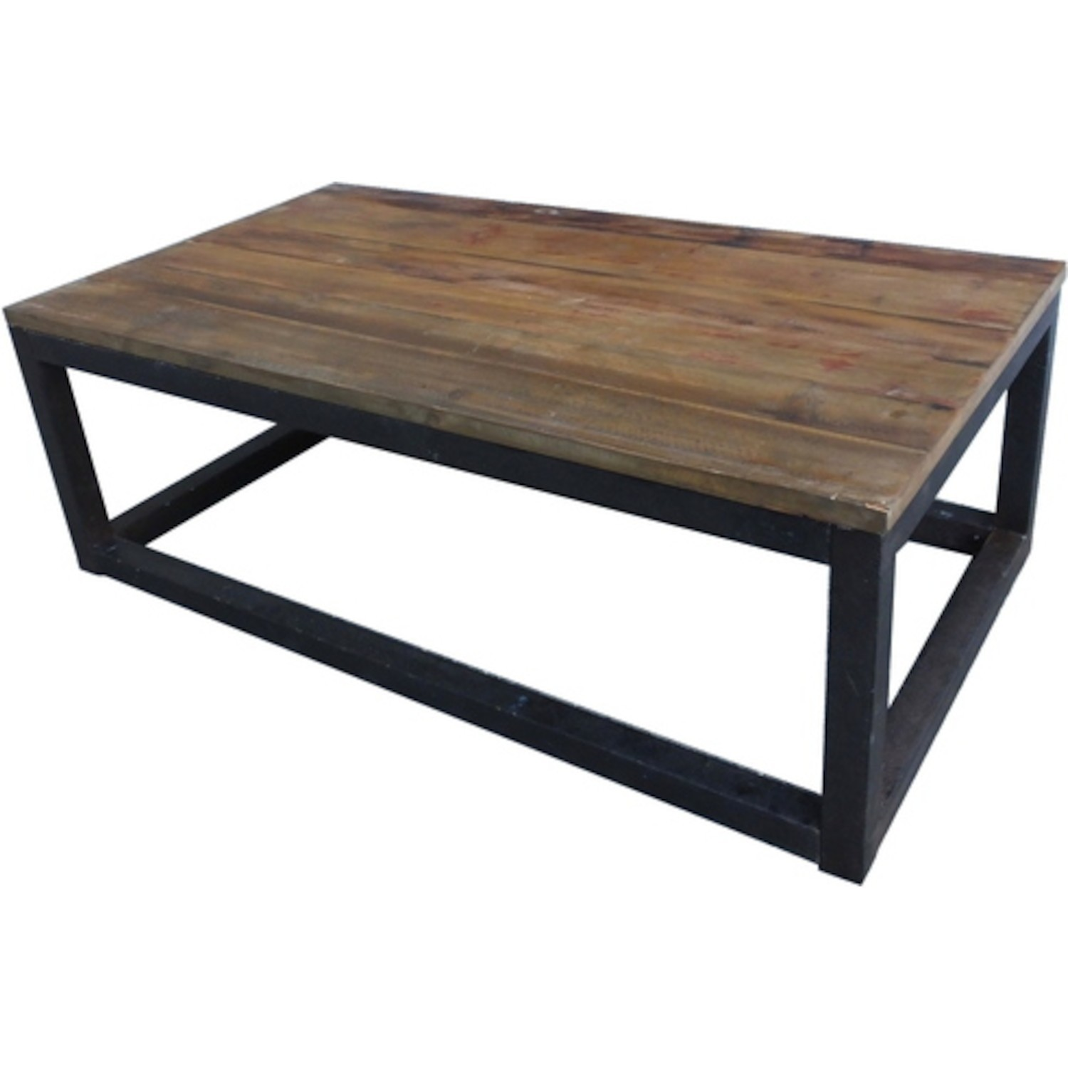Table basse fait maison home design architecture for Table basse fait maison
