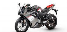 Moto : comment acheter une moto