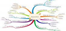 Gestion de projet tout savoir : utilité de la gestion de projet