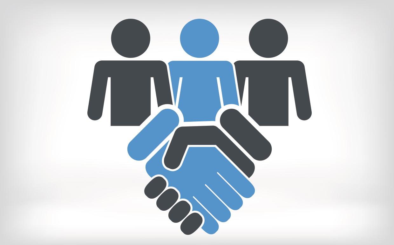 Idée business : comment trouver la vocation de votre future entreprise ?