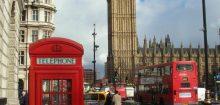 Séjour linguistique Angleterre : comment organiser votre voyage