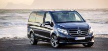 Le véhicule avec chauffeur : le meilleur moyen de circuler dans Paris
