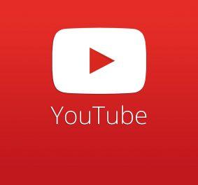 Acheter des vues YouTube : pour être bien référencé, c'est nécessaire