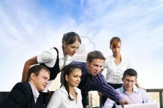 Id e business trouver votre voie pour cr er une entreprise for Trouver une idee pour creer son entreprise
