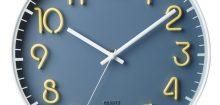 Changement d'heure : nous devons changer d'heure deux fois par an
