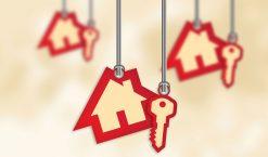 Vente immobilière : Comment le home staging peut vous aider à vendre ?
