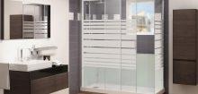 Comment installer une cabine de douche ?