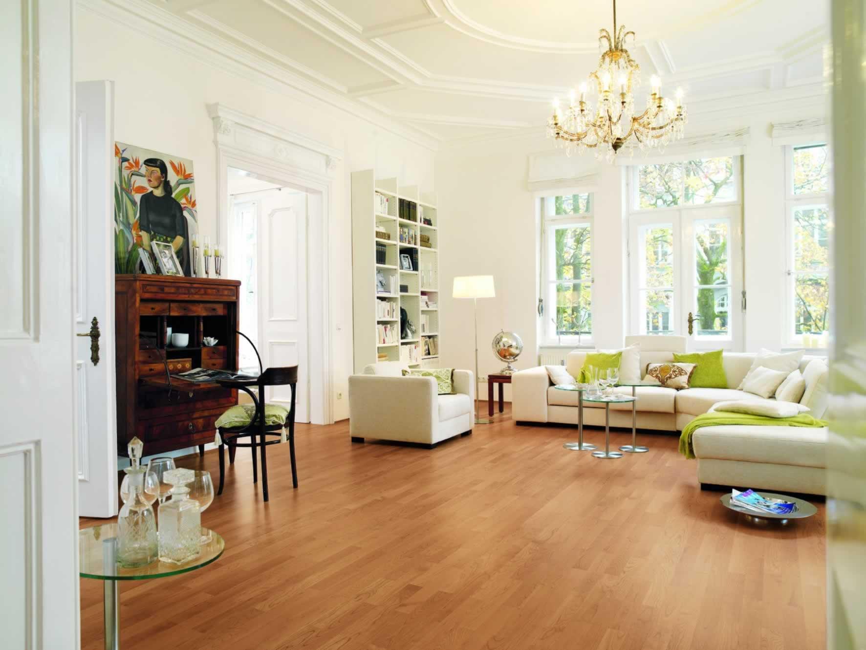 Achat appartement Bordeaux : Devenir propriétaire d'un appartement à Bordeaux centre ? Un investissement