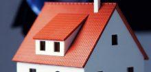A quoi sert une assurance de prêt immobilier?