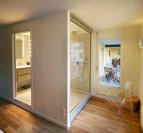 Location appartement Lille : parfois, on est agréablement surpris