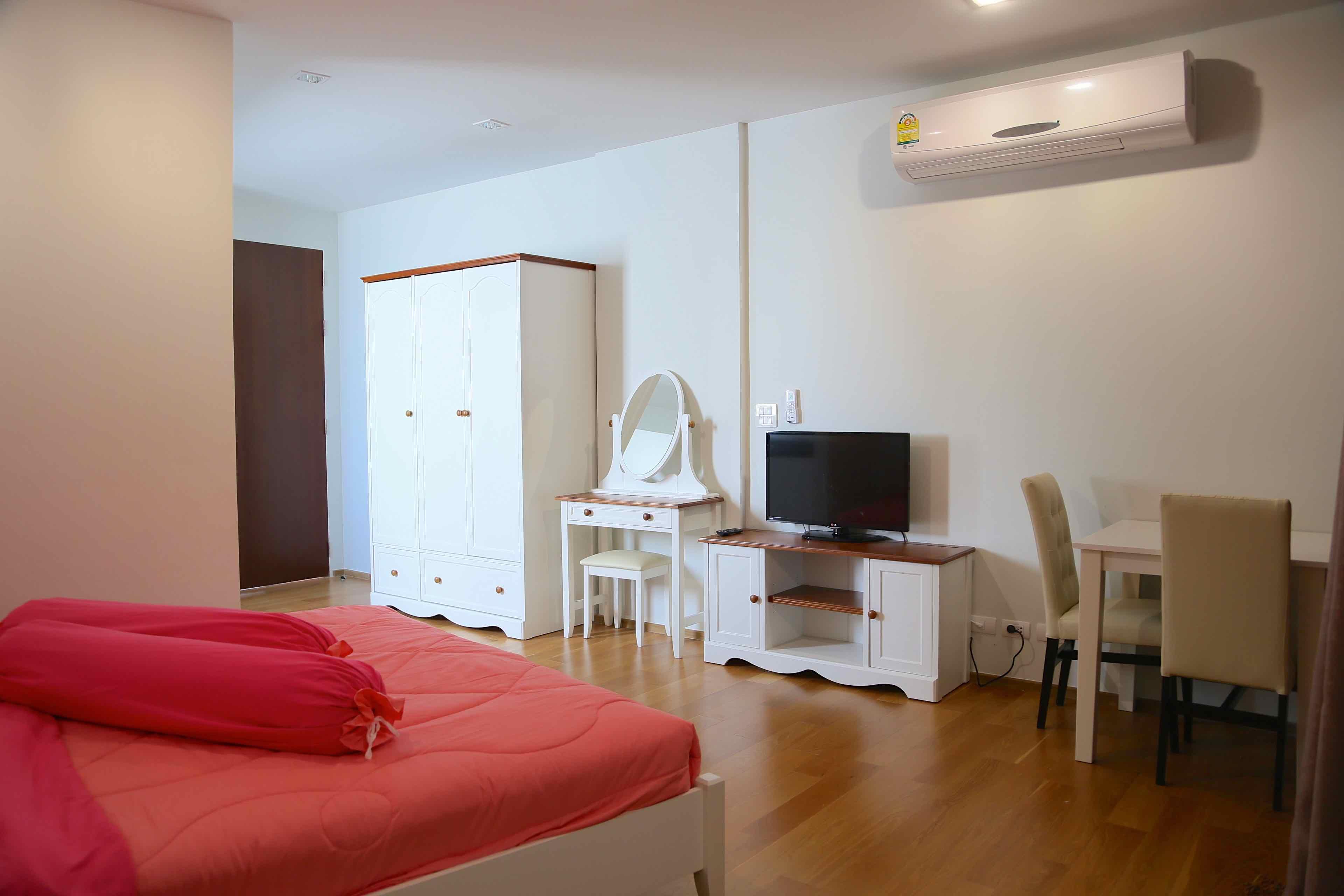quel est le loyer demand pour un appartement. Black Bedroom Furniture Sets. Home Design Ideas