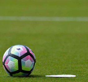 Les résultats de la Premier League : vous allez les connaître