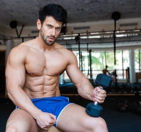 Comment faire pour prendre du volume musculaire ?