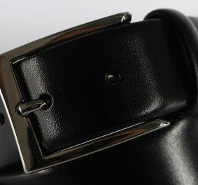 Quelle ceinture choisir?