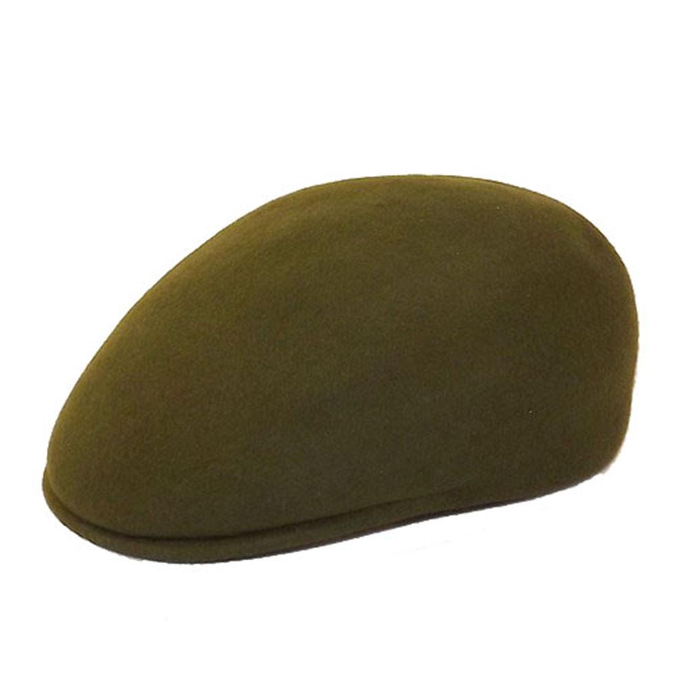 Casquette : quelle casquette vous irait le mieux ?